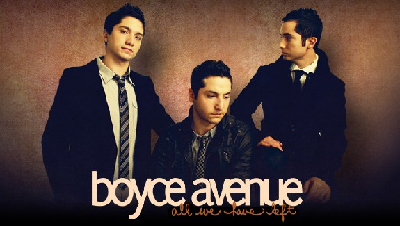 boyce-avenue-find-me-cover
