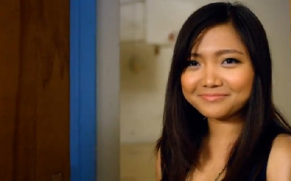 charice-singing-one-day